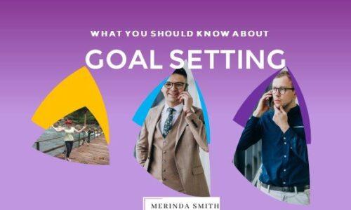 Merinda Smith Business Coach