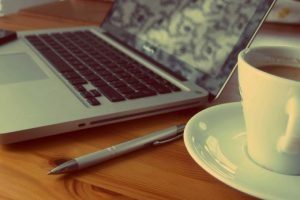coffee-and-laptop-520x347
