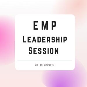 leadership & Business Coach