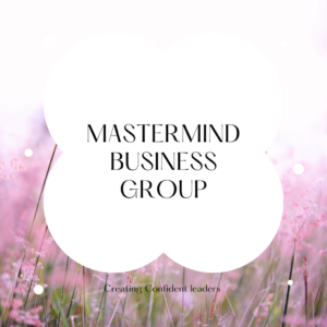 Mastermind Business Group